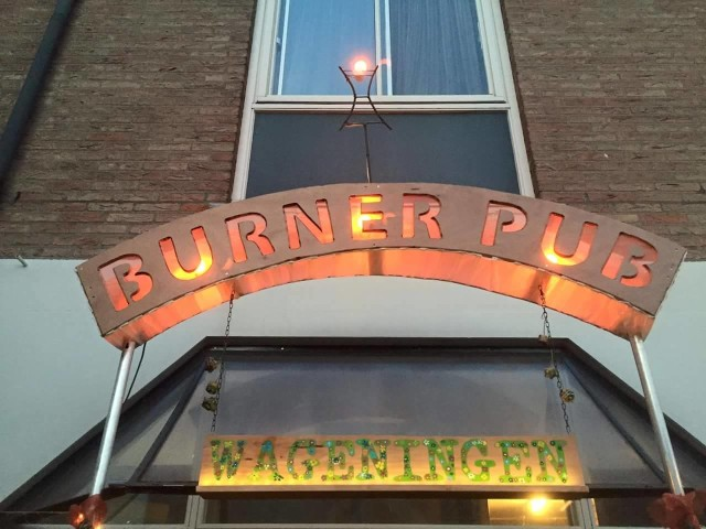 burningpubwageningen