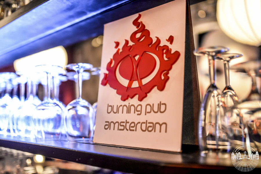 2015-02-05_burner-pub_06_∏photo-company.nl
