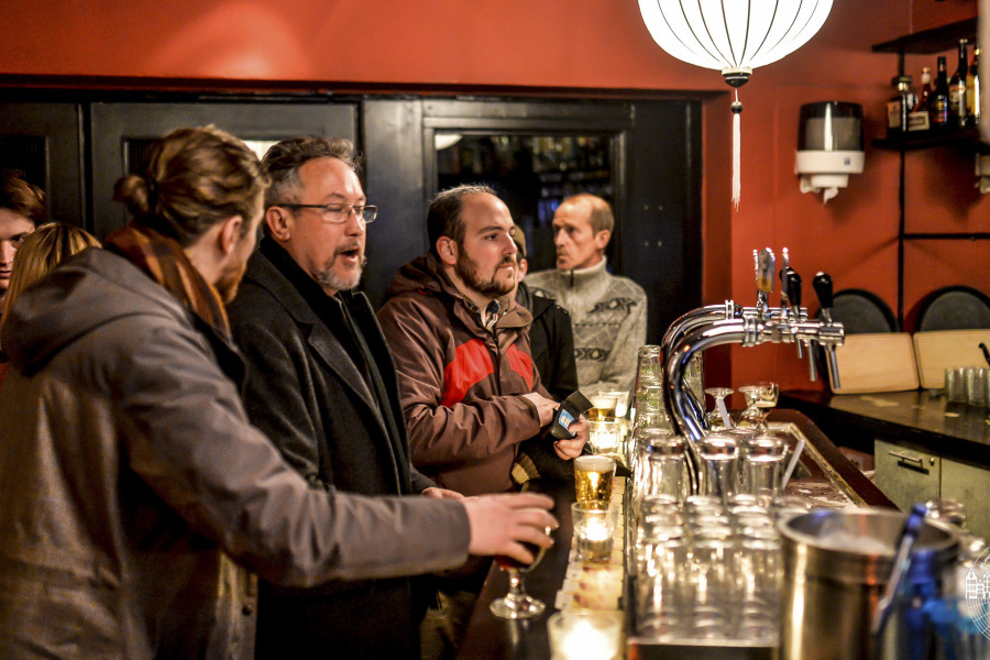 2015-02-05_burner-pub_07_∏photo-company.nl