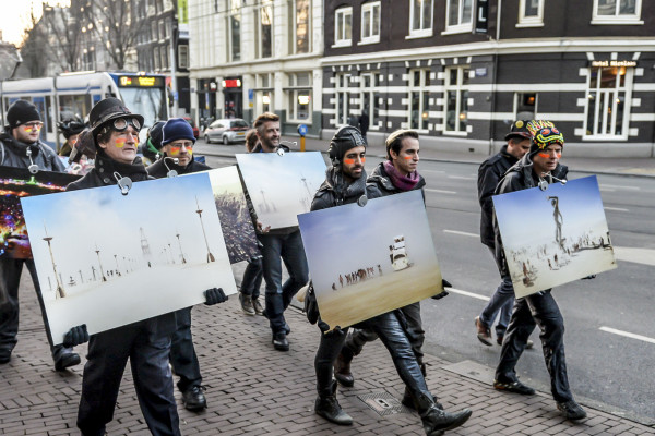 2015-02-06_Moving-Europe_022_∏photo-company.nl