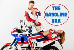 gasolinebar auction 2